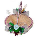 pin canastas para baby shower bautizo regalo un bebe mlm f 2787468998